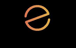 eagan immigration logo